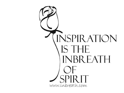 link to inbreath.com