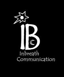 IBC logosquare